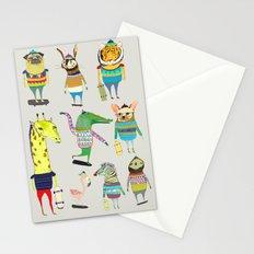 skateboarders, skaters, skateboard, Stationery Cards