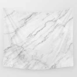 Marble II Wall Tapestry