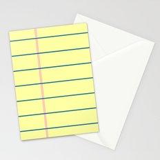 biljeska Stationery Cards