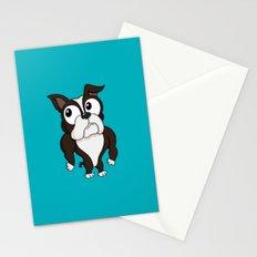 Duke Stationery Cards