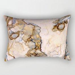Lamb Rectangular Pillow
