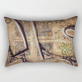 Surface Lisbon Rectangular Pillow