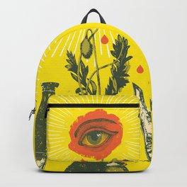 ALWAYS BE GROWING Backpack