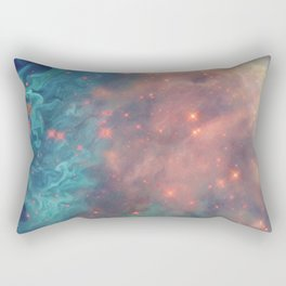 pl3453.exe Rectangular Pillow