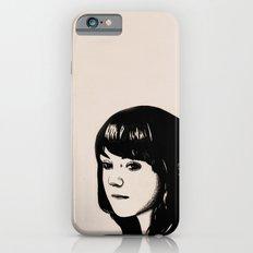 Emily  Slim Case iPhone 6s