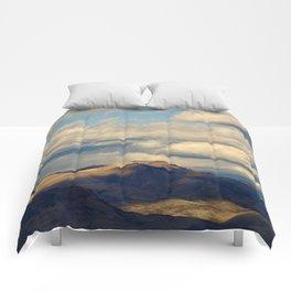 HomeBody Comforters