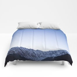 Daylight Moon Ridge Comforters