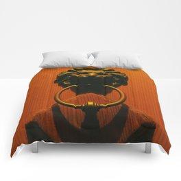 kolatka Comforters