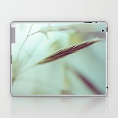 Last straw Laptop & iPad Skin