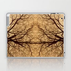 Branches x2 Laptop & iPad Skin