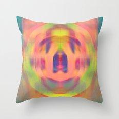 2011-09-05 14_52_71 Throw Pillow