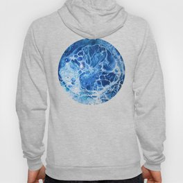Spiral Staircase Hoody