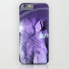 Purple horse had Slim Case iPhone 6s