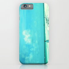 Platja Paradiso Slim Case iPhone 6s