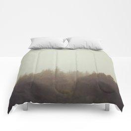 Oregon Charmed, I'm Sure Comforters