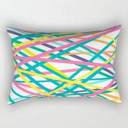 Rigi_2 Rectangular Pillow