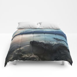 The Coming Fog Comforters