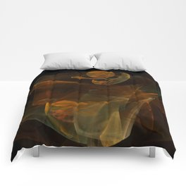 Other dimensions Comforters