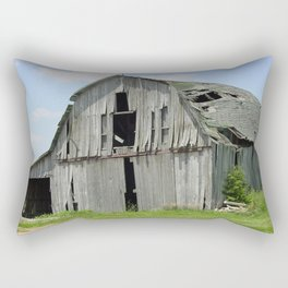 Barn Collection 7 Rectangular Pillow