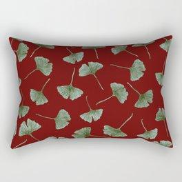 Innovasion Rectangular Pillow
