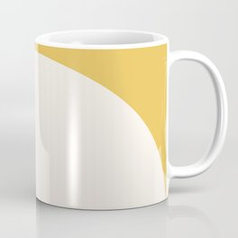 Abstract Geometric 01 Coffee Mug