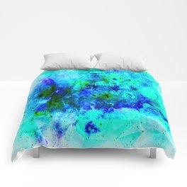 BUGGED Comforters