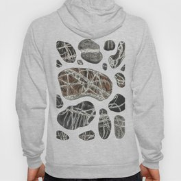 Collection of Stones Hoody
