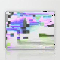 scrmbmosh30x4b Laptop & iPad Skin