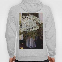 """Banksia"" by Australian Artist Margaret Preston Hoody"