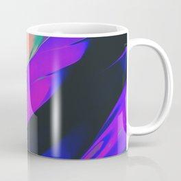 EVERYTHING IS WRONG Coffee Mug