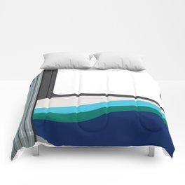 LVRY3 Comforters