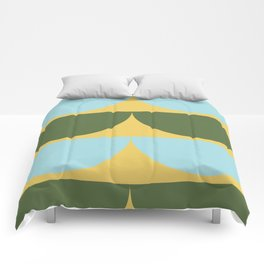 Fall Colors Deco #pantone #color #fall Comforters