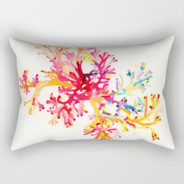 laurencia limu Rectangular Pillow