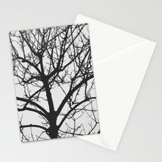 Undetermined  Stationery Cards