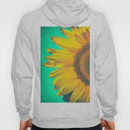 Sunflower vintage Hoody