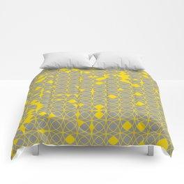 o x o - gy Comforters