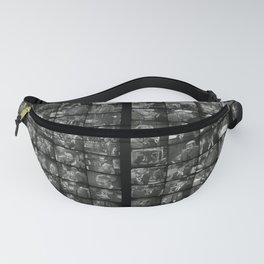 Steptoe And Son Fanny Pack