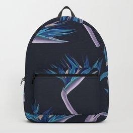 Birds Of Paradise #society6 #buyart Backpack