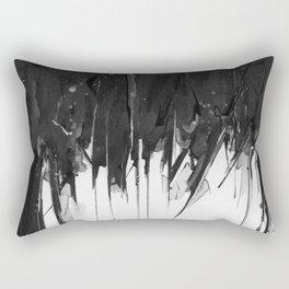 Tracy Rectangular Pillow