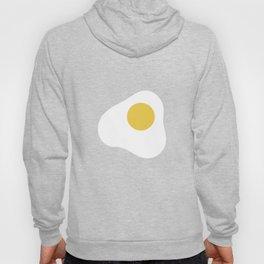 Fried Eggs Hoody
