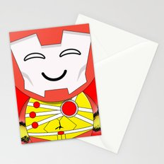 ChibizPop Stationery Cards