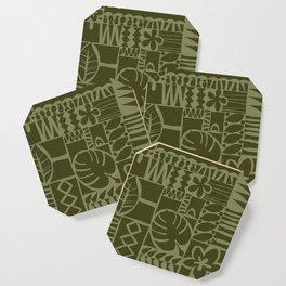 Pichu Coaster