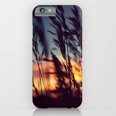 Prairie Skies Slim Case iPhone 6s