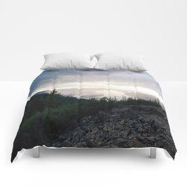 Angel's Rest (2) Comforters