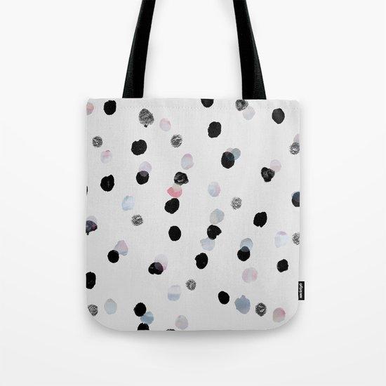 HT03 Tote Bag