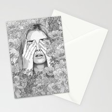 It's Alright Stationery Cards