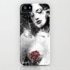 Mother's Milk Slim Case iPhone (5, 5s)