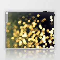 Free Spirits II Laptop & iPad Skin
