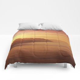 Costa guipuzcoana Comforters