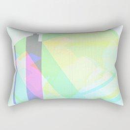 74394 Rectangular Pillow